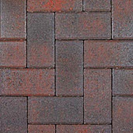Brickyard