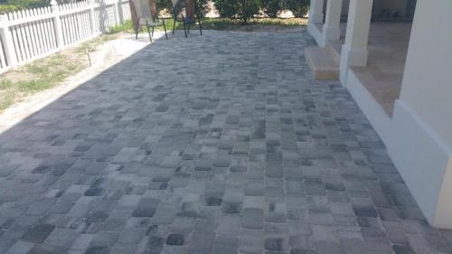 patio1 (6)