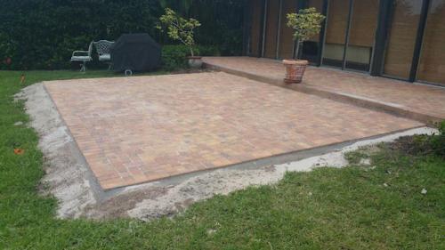 patio2 (4)