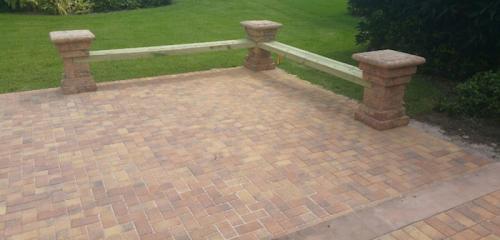 patio3 (1)