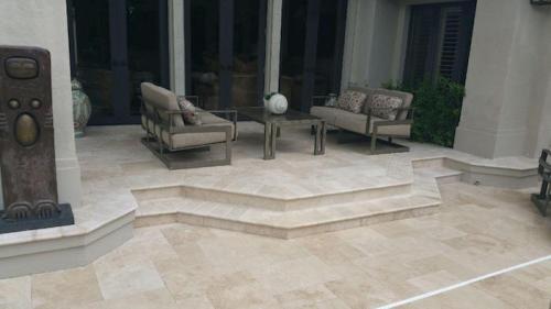 patio:pool deck2