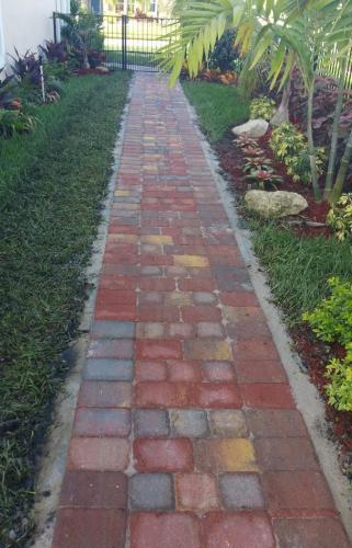 pic 2 walkway