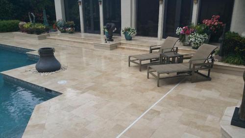 pool deck1