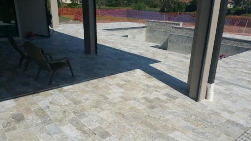 pool deck2
