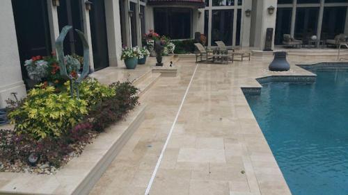 pool deck3 (1)
