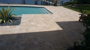 pool deck3