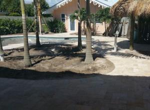 pool deck5