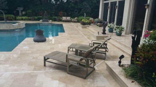 pool deck8